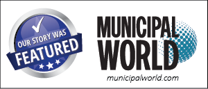 Municipal World Featured Story